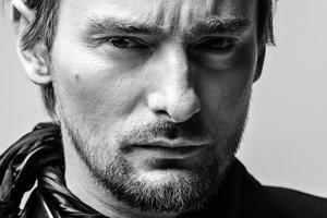 """Алан Бадоев признан лучшим клипмейкером года, а TAYANNA поборется за звание """"Прорыв года"""""""