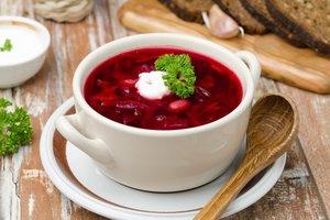 Чем питаются украинские нардепы: стали известны самые популярные блюда в столовой Рады