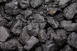 ДТЭК Энерго за 10 месяцев нарастил закупку угля у госшахт на 10%