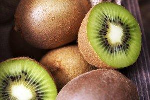 Киви: польза и вред фрукта для организма
