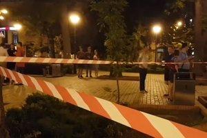 В Киеве будут судить убийцу ветерана АТО