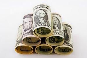 Разморозить дикое финансовое поле Донбасса