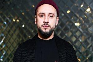 """M1 Music Awards: Олег Винник поборется за звание """"певец года"""" с MONATIK и Максом Барских"""