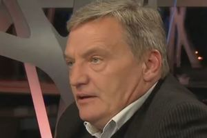 """""""Переворот"""" в Луганске не повлияет на переговоры по Донбассу: Грымчак объяснил"""