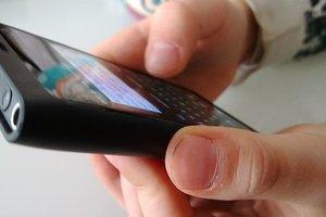 Регистрация  абонентов поможет усилить безопасность, – мобильные операторы