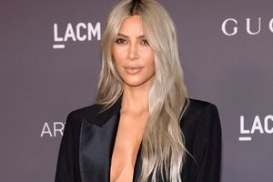 Kim Kardashian earned $ 10 million per day