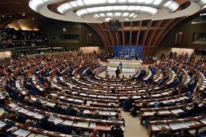 Арьев: ПАСЕ пока не готова принимать Россию