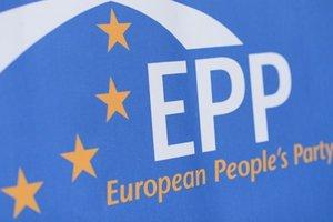 """ЕНП поддержала новый формат сотрудничества со странами """"Восточного партнерства"""""""