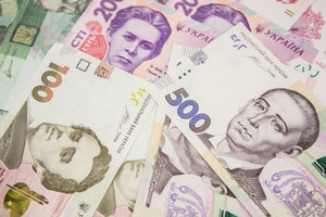 В Украине возрождается кредитование - НБУ