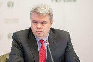 """Украина начала """"заваливать"""" другие страны продуктами - НБУ"""