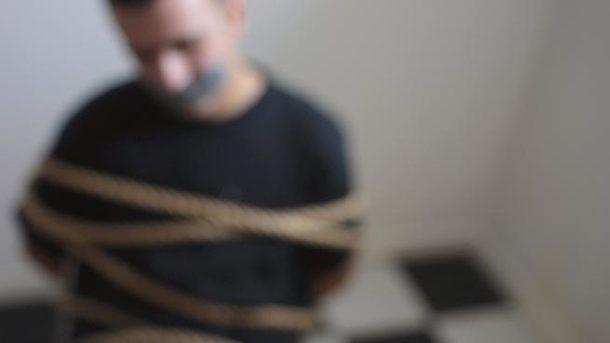 ВОдессе избили ипохитили подростка ради выкупа— Легкие деньги