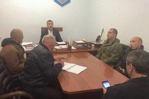 Двоих маршрутчиков в Николаеве уволили за отказ бесплатно возить ветеранов АТО