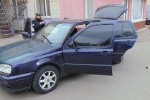 В Киеве будут судить похитителей мужчины