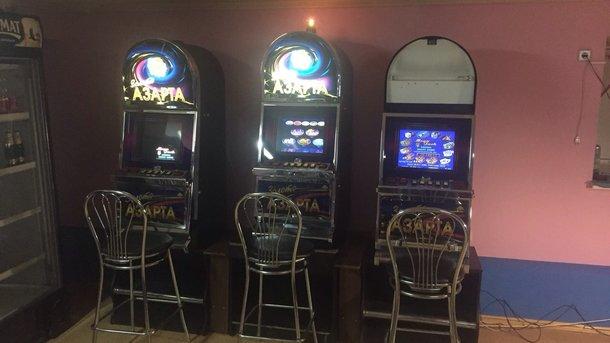 Телефоны казино капчагай ритц палас