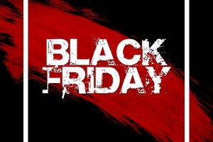 """Сотрудники Amazon в Италии и Германии решили бастовать в """"черную пятницу"""""""