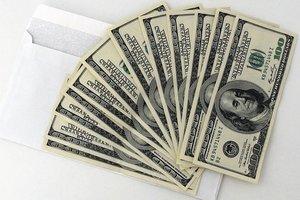 Сотруднику НАБУ предлагали взятку 800 тысяч долларов