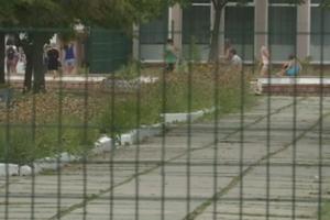 Директору санатория за отравление детей выписали символический штраф