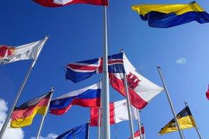 Кто ожидает от саммита Восточного партнерства перспективы членства, будут разочарованы - МИД Латвии