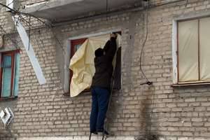 Европейский взгляд на украинские проблемы гуманнее, рациональнее и цивилизованнее