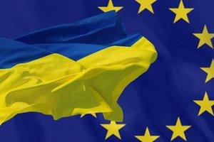 В Брюсселе согласовали декларацию саммита Восточного партнерства: ключевые месседжи