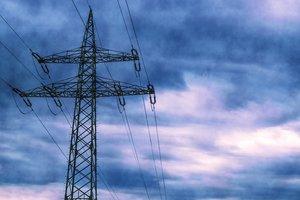 """В закон """"О рынке электроэнергии"""" могут внести изменения"""