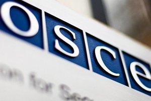 Россия не хочет делать шаги для снижения напряжения – представитель США в ОБСЕ