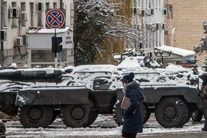 """Переворот в """"ЛНР"""": юрист из Луганска объяснил, что изменит побег Плотницкого"""