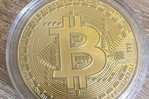 """У Bitcoin появился еще один """"младший брат"""""""