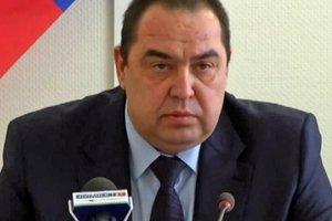 Плотницкий был очень конфликтным и нахамил сотруднику Суркова - СМИ