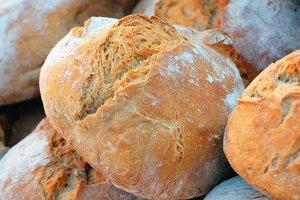 Как заработать на выпекании хлеба и кексов: бизнес-план