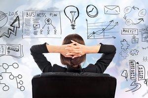 Шпаргалка для бизнесмена: как зарегистрировать физическое лицо-предпринимателя