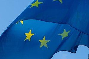 Совет Европы рассматривает возможность отмены санкций против России