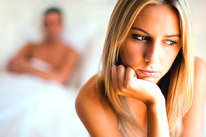 How to forgive infidelity and move on