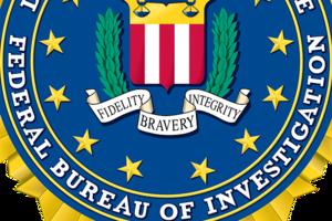 ФБР больше года скрывало данные о российских хакерских атаках - СМИ