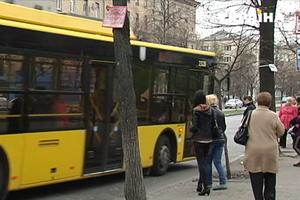 Живые деньги вместо бесплатного проезда: как в Украине монетизируют транспортные льготы