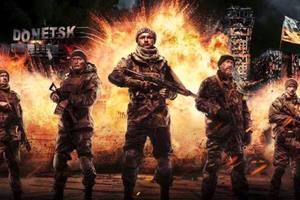 """Бюджет – 47 миллионов: в Украине начался допремьерный показ фильма """"Киборги"""""""