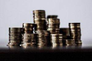 В следующем году экономика Украины вырастет на 2 – 2,5%, – эксперт