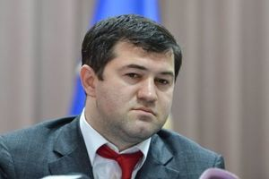 The court has appointed the consideration of the merits of the case against Nasirov