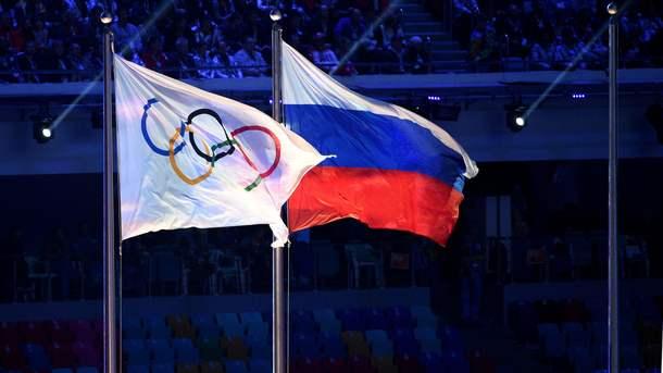 Глава ПКР Лукин: решение о допуске паралимпийцев на Игры-2018 зависит от МОК