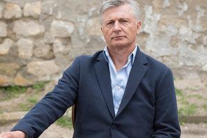 Famous Ukrainian actors spoke about
