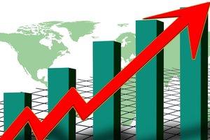 Как изменится экономика в 2018 году: ОЭСР улучшила прогноз