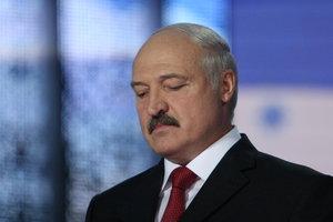 Как скандалы между Украиной и Беларусью могут отразиться на военном сотрудничестве двух стран