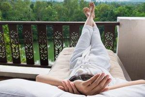Медики назвали главные причины ночных судорог в ногах