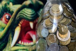 Банкиры заговорили о снижении ставок по кредитам