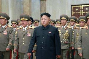 Запуски ракет КНДР: сколько их у Пхеньяна и что они могут