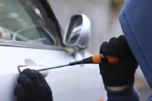 Как защитить свою машину от угона: советы эксперта