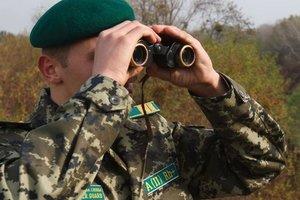 В Москве похищенным украинским пограничникам продлили арест