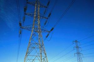 В Запорожской области непогода оставила без электричества 23 населенных пункта