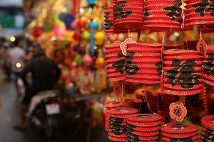 """Жители Забайкалья взбунтовались против """"засилья"""" китайцев в регионе"""