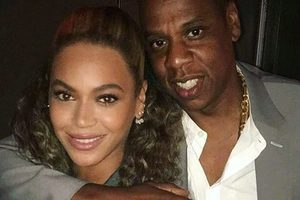 Jay-Z for the first time spoke about his infidelities Beyonce